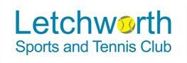 Letchworth Sports and Tennis Club – 01462 675444